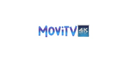 Net TV Live