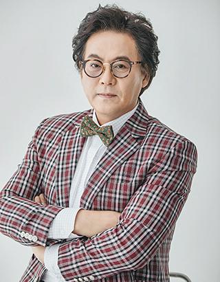 Lee Byungjoon