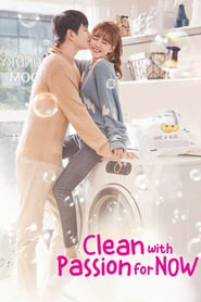 Clean with Passion for Now (일단 뜨겁게 청소하라)