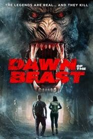 Dawn of the Beast